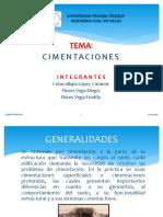 225742023-CIMENTACIONES-GEOLOGIA.pptx
