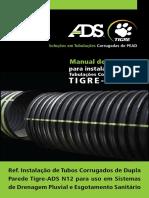 1 (201310251656)Manual de Bolso de Instalacao TigreADS