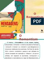 325910870-Pt11-O-Romantismo