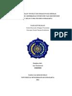 Naskah_Publikasi kecemasan pada mahasiswa.pdf