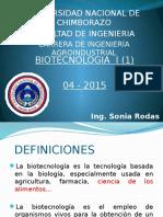 Definiciones de Biotec (1).
