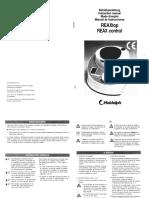 MU.Agitador_Laboratorio_Reax_Top.pdf
