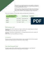 New Microsoft Word Document111