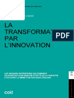 French Whitepaper
