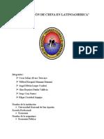 economia politica proyecto de investigacion (formato).docx
