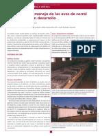 pollos.pdf