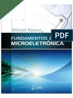 281580372 Fundamentos de Microeletronica Behzad Razavi