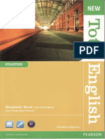 New_Total_English_-_Starter_-_Students_Book_pd.pdf