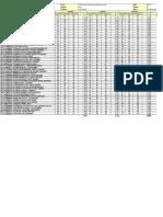 Uac 2014 i Registrodeevaluacionescalculofinancieroi