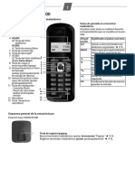 man_gigasetAS300.pdf