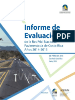 INF PITRA 001 2015 Con Firmas