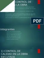 procedimientos-140508103357-phpapp02