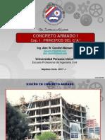 CONCRETO ARMADOI -INTRODUCCION.ppt  - copia.pdf
