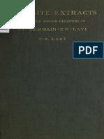 registers-of-st-germain.pdf