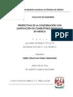 cogeneracion 2.pdf