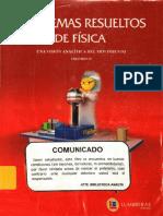 Problemas Resueltos - Fisica II.pdf