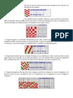 Ligamentos Diseño_parte2