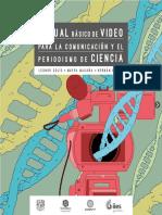 Manual-basico-de-video-cientifico_Ago.pdf