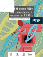 Manual-basico-de-video-cientifico_Ago.pdf