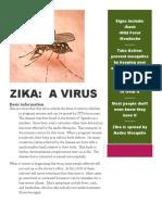 zika health 1-5-17