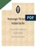week11perancangantpasampahgasbio-150617160854-lva1-app6891.pdf
