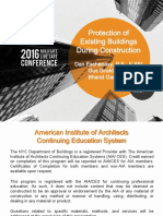 protection_of_existing_buildings.pdf