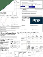 Chemistry IGCSE Revision.pptx