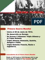 DIAPOSITIVAS-GUERRA-MUNDIAL.pptx