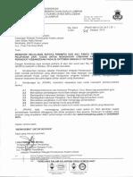 PANDU PUTERI TUNAS.pdf