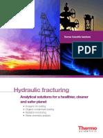 BR 71150 Hydraulic Fracturing BR71150 En