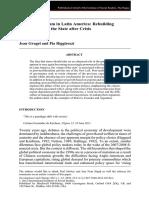 Dev_and_Change_2012.pdf