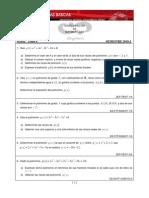 serie 3 de algebra