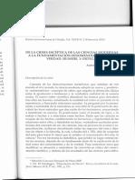 untitled - De la crisis escéptica de las ciencias modernas.pdf