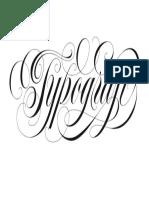 Pathfinder Paper Minis Pdf