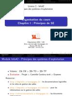 CH1-PrincipesSE