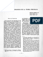 Dialnet-EstudioMetodologicoDeLaTeoriaFreudiana-4895295