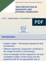 RPDIR-L16.1 Fluoroscopy Systems WEB