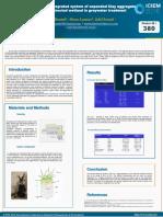 Poster Eya PDF
