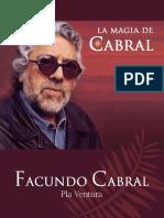 lamagiadecabral.pdf
