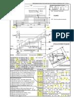 ESCALERA_de_2_tramos_Alineados-_PB_a_1º_piso(1).xls