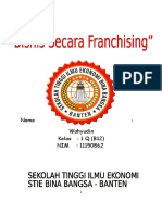 MAKALAH_WARALABA_PENGANTAR_BISNIS (1).docx