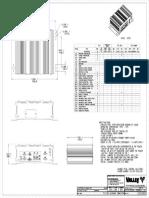 03E2802_0.pdf