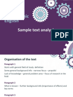 AW2 - Sample Text Analysis - Propofol BB(1)