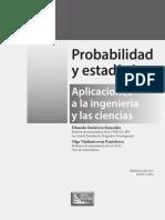 9786074389319.pdf