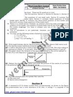 CBSE Super-Practice Paper SET A .pdf