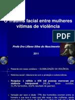 O_TRAUMA_FACIAL_ENTRE_MULHERES_VITIMAS_DE_VIOLENCIA.pdf