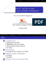 CH6-FichiersEtFlux.pdf