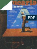 Araucaria de Chile.pdf