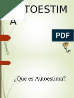 Versión Final Manual Autoestima-Arte.ppt