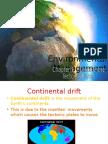 IGCSE Environmental Management Chapter 1 Notes